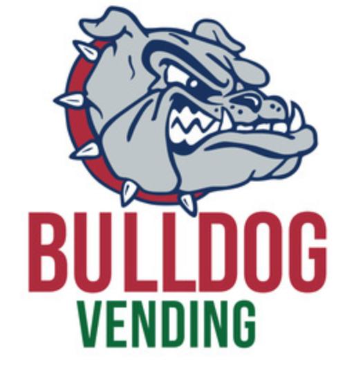 Fresno, California vending